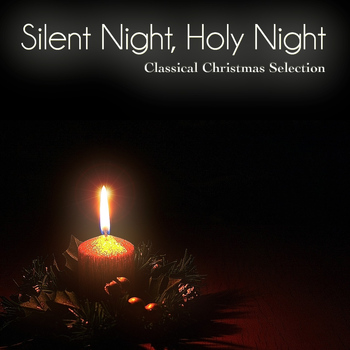 Various Artists - Silent Night, Holy Night