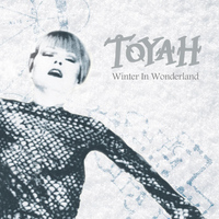 Toyah - Winter in Wonderland