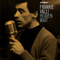 Frankie Valli & The Four Seasons - Heaven Wait - Must Be Christmas Version