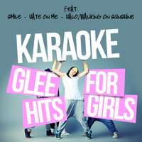 Karaoke - Ameritz - Karaoke - Glee Hits for Girls