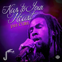 Jah Cure - Keys to Your Heart