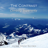 The Contrast - Climbing Superiority