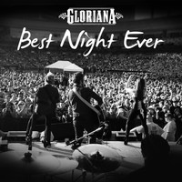 Gloriana - Best Night Ever