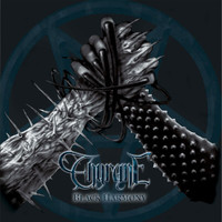 Thyrane - Black Harmony