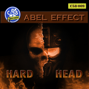 Abel Effect - Hard Head