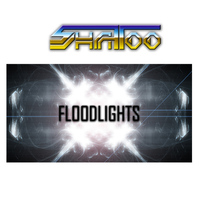 Shatoo - Floodlights