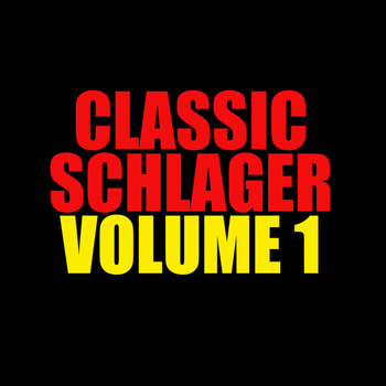 Various Artists - Classic Schlager, Vol. 1