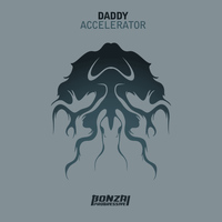 Daddy - Accelerator