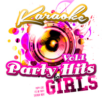 Karaoke - Ameritz - Karaoke - Party Hits for Girls