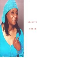 Dawn Penn - Reality Check