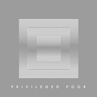 Young Galaxy - Privileged Poor (Single)