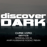 Chris Voro - Sentics
