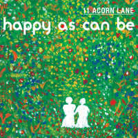 11 Acorn Lane - Happy as Can Be
