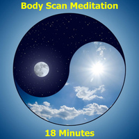 Greg de Vries, The Meditation Coach - Guided Body Scan Meditation