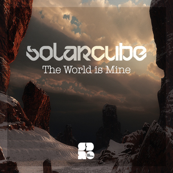 Solarcube - The World Is Mine