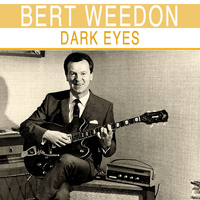 Bert Weedon - Dark Eyes