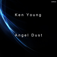 Ken Young - Angel Dust