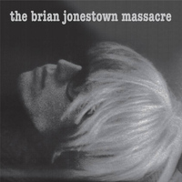 The Brian Jonestown Massacre - Revolution Number Zero