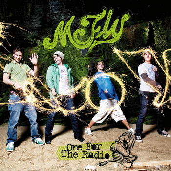 McFly - One For The Radio