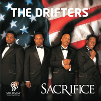 The Drifters - Sacrifice