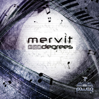 Mervit - 360 Degrees