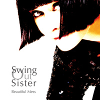 Swing Out Sister - Beautiful Mess