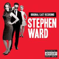 Original Cast Recording - Stephen Ward (Original Cast Recording) (Explicit)