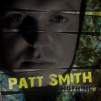 Patt Smith - Nothing