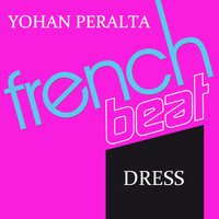 Yohan Peralta - Dress