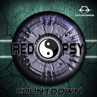 Red Psy - Countdown