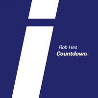 Rob Hes - Countdown