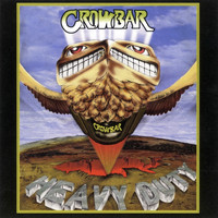 Crowbar - Heavy Duty