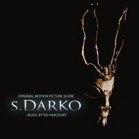 Ed Harcourt - S.Darko: Original Motion Picture Score