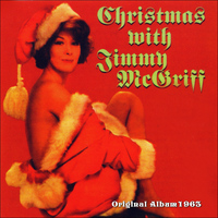 Jimmy McGriff - Christmas With Jimmy Mcgriff