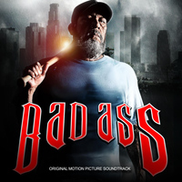 Kid Frost - Bad Ass (Original Motion Picture Soundtrack)