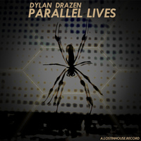 Dylan Drazen - Parallel Lives