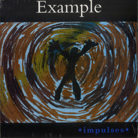 Example - Impulses