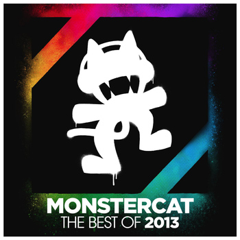 Pegboard Nerds - Monstercat - The Best of 2013