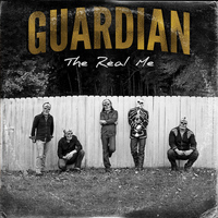 Guardian - The Real Me