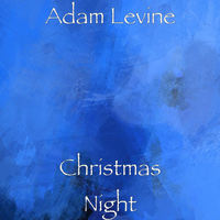 Adam Levine - Christmas Night