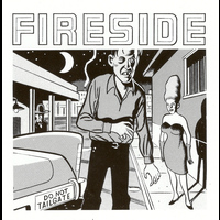 Fireside - Do Not Tailgate