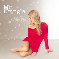 Kelly King - Mr. Kringle