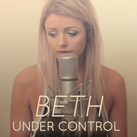 Beth - Under Control (Tribute to Calvin Harris, Alesso & Hurts)