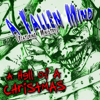 Ministry - A Hell of a Christmas (feat. Ministry)