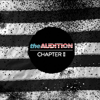The Audition - Chapter II