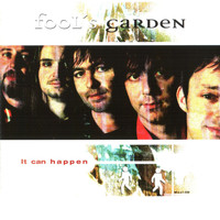 Fools Garden - It Can Happen