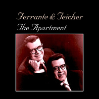 Ferrante & Teicher - The Apartment