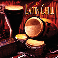 The New Latin Faction - World Travel Series: Latin Chill