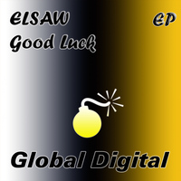 ELSAW - Good Luck