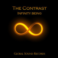 The Contrast - Infinity Being